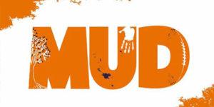Associazione MUD APS