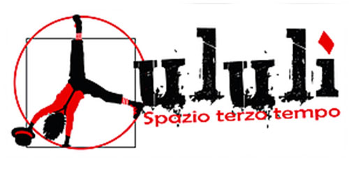 Associazione Ululì