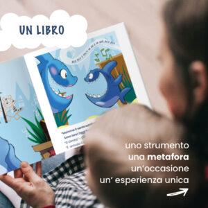 Libro Gimbo + Quaderno di Lavoro